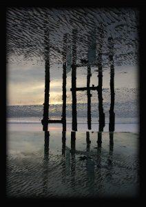 miroirs-3
