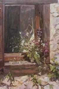 Fleurs-sauvages