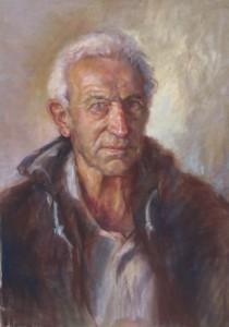 Jean-Claude Havas
