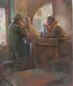 Le-bar-du-Forum