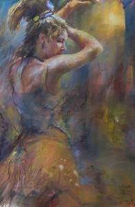 Street-dancer2