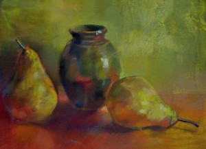 composition-with-pears-2