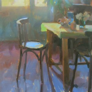 breakfast-table-oil-20xc20-1