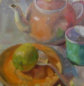 lime-tea-1