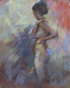 nude in light 3