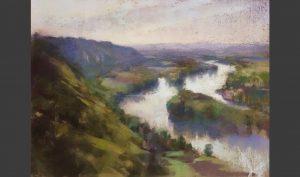 artistes occitanie